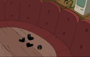 Bg s1e8 blackshoes