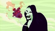Reaper Demonheart
