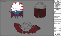 Modelsheet peppermintbutler withcape.png