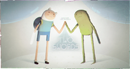 Titlecard S8E1 twoswords