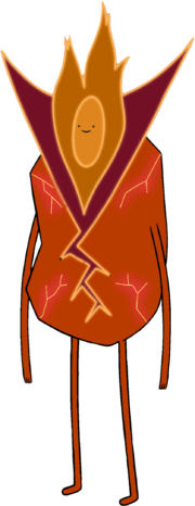 Flame Person 12.png