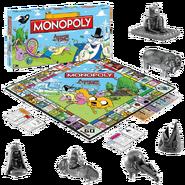 Adventure-Time-Monopoly