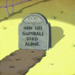 S07E35 Gumball's fear.png