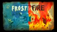 FrostFireTitleCard