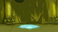 S7e34 Slime Kingdom