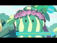 Cartoon Network - Yoursday Promo (30s) - May 12, 2016