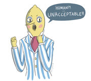 Ponyo lemongrab.jpg