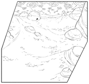 BMO background layouts by Mary Nash No. 9