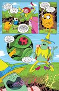 Issue 74-preview(4)