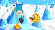 Adventure Time 1.jpg