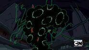 Adventure time beautopia youtube 008 1 0004