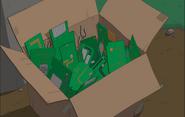 Bg s1e15 circuitboards