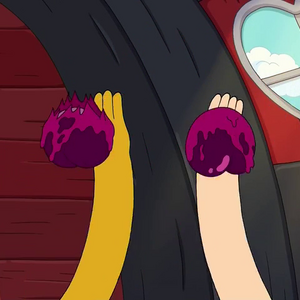 S5e3 plums.png