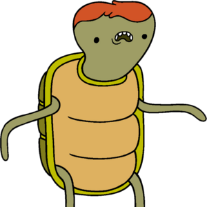 Turtle Person -5.png