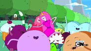 Adventure time in your foot steps youtube 0009