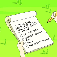 S4e2 checklist.png