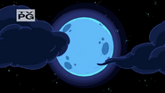 S4e8 Full moon