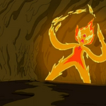 S5 E12 Princess of Flames.PNG