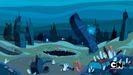 Img-adventure-time-season-1-episode-16-hd-ocean-of-fear-204