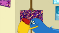 S8e24 And it's not like my new paintings erase my old paintings. They're both me