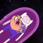 Adventure-time-episode-282-still-1086004.jpeg