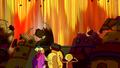 S5e10 explosion
