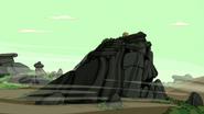 S7e28 Dead Mountain