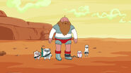Adventure-Time-Season-Six-Screenshot-04