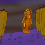 S5e43 Banana guards with pb.png