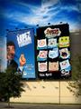 Atlanta AT billboard comp