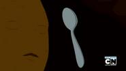 S5e38 spoon