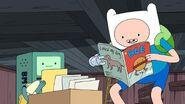 Adventure-time-episode-280-still-1086003