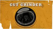 Titlecard S1E26 gutgrinder