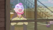 Bonnibel Bubblegum 052