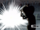 S1e1 starchy exploding 2.png