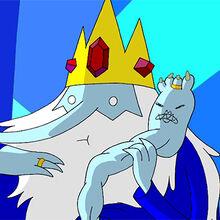 S5 e3 Ice King's foot bride.jpg