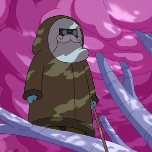 S6e42 Mr. X in a tree.png