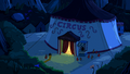 S6e5 circus entrance