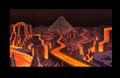 Bg s6e24 streams of lava