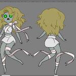 Modelsheet fruitwitch3 zombie.jpg