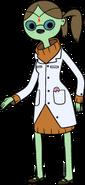 Doctor Princess