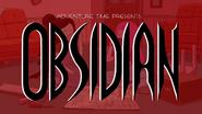 ObsidianTitleCard