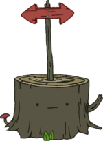 Tree Stump with Sign.png