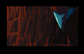 Bg s6e24 ice stalactite