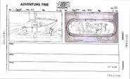 Islands main title-storyboard(2)