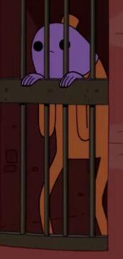 Prisoner 1.jpg