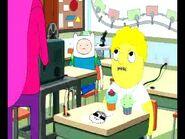 Adventure Time - Lemonhope (Sneak Peek)
