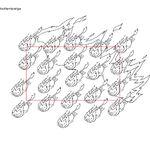 S8E21 Mini Flambo Wipe by character & prop designer Nooree Kim.jpg