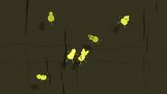 S5e51 falling Lemon People