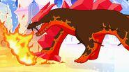 Larvo causing Destruction (6)